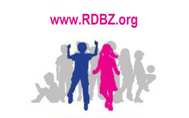 Асоциация на родители на деца с бъбречни заболявания