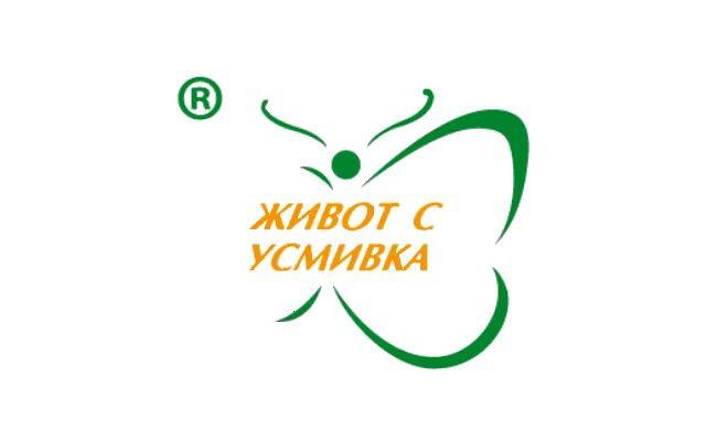 Български съюз на трансплантираните (БСТ)