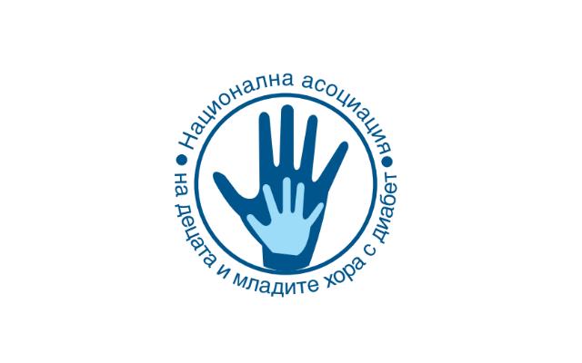Национална асоциация на децата и младите хора с диабет