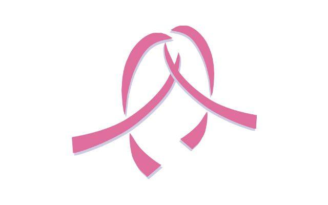 Пациенти с онкологични заболявания и приятели – Габрово