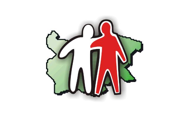 Българска асоциация по хемофилия