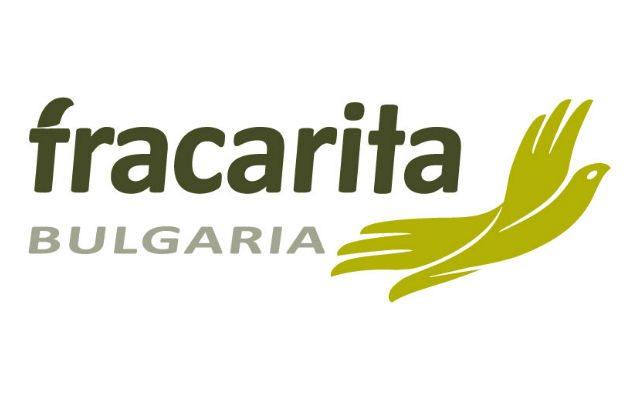 Фракарита България