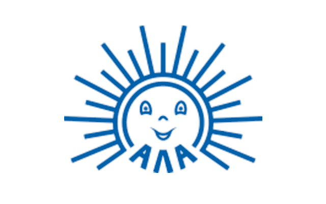 Асоциация Лицеви аномалии – АЛА