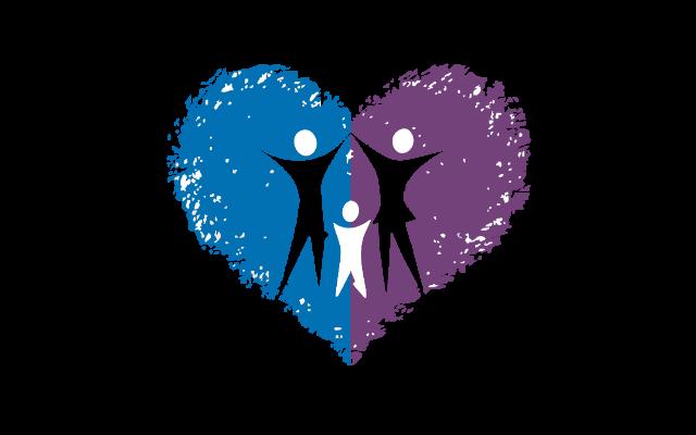 Българско общество на пациентите с пулмонална хипертония