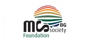 """Фондация """"МС Общество – България"""" организира пресконференция, посветена на Световния ден за борба с множествената склероза"""