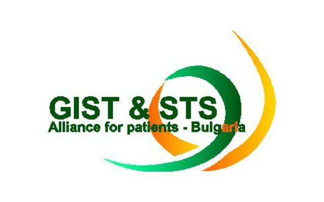Сдружение на пациентите с ГИСТ в България