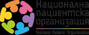 Столична община стартира скринингова програма за щитовидната жлеза от 17 септември 2018 г.