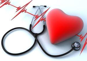 Безплатни прегледи за хипертония (от 14 до 31 май)