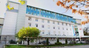УСБАЛО продължава безплатните прегледи за рак на дебелото черво @ УСБАЛО