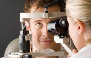 Eдин месец ще преглеждат безплатно за глаукома във ВМА