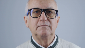 Безплатни прегледи за глаукома в Благоевград