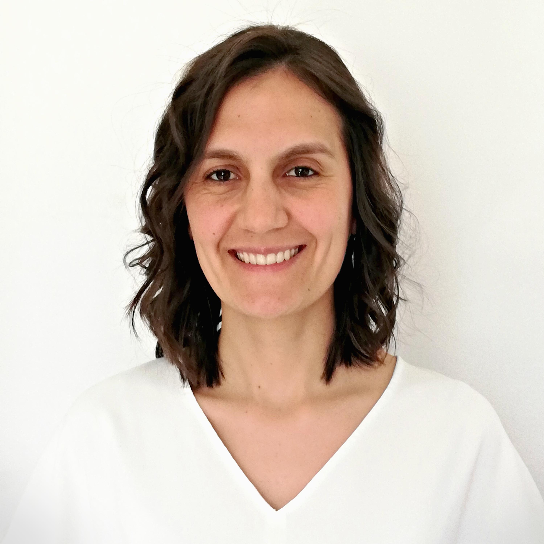 Лина Ернандес