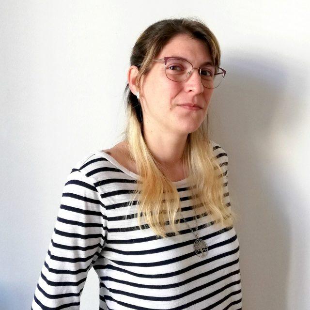 Ива Аначкова