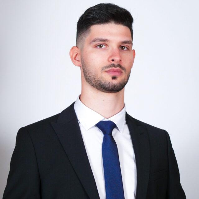 Мартин Грънчаров